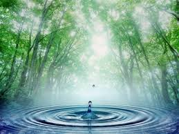 Cara Mengetahui Sumber Mata Air Untuk Sumur Bor