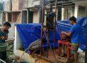 Biaya Sumur Bor 30 Meter