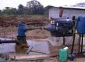 Kami Jasa Sumur Bor Tangerang, Banten