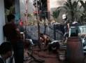 Buat Sumur Bor di Jakarta dengan Langkah Mudah