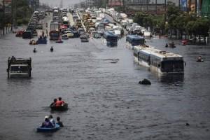 banjir-thaitoodlm