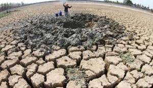 Mengetahui Sumur Gali, Kualitas Air dan Pencemarannya