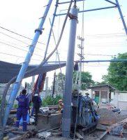 Harga Sumur Bor Per Meter di Bogor